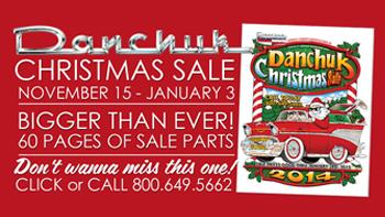 2014 Christmas Sale