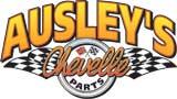 Ausleys
