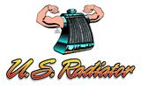 US Radiator