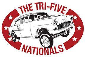 The Danchuk Tri-Five Nationals