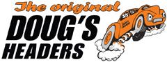 Doug's Headers
