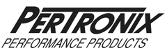 Pertronix Performance Products