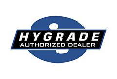 Hygrade Logo-240