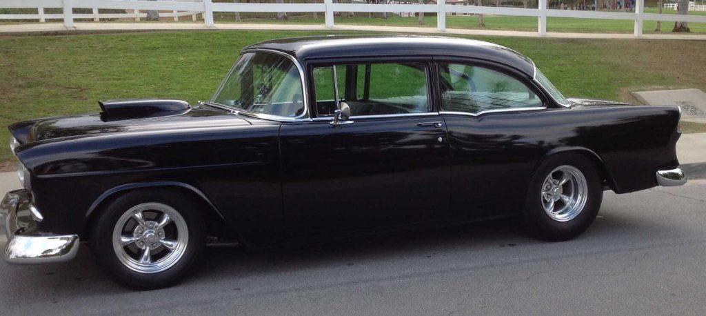 Bob-Pavlik-1955 Chevy Cropped