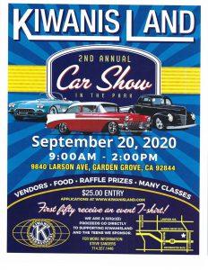 2020-Kiwanisland-Car-Show-Application-Cover