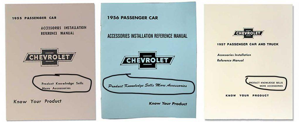 55-56-57-Accessory-Manuals-Final-Big