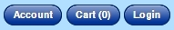 The Login and Cart Button