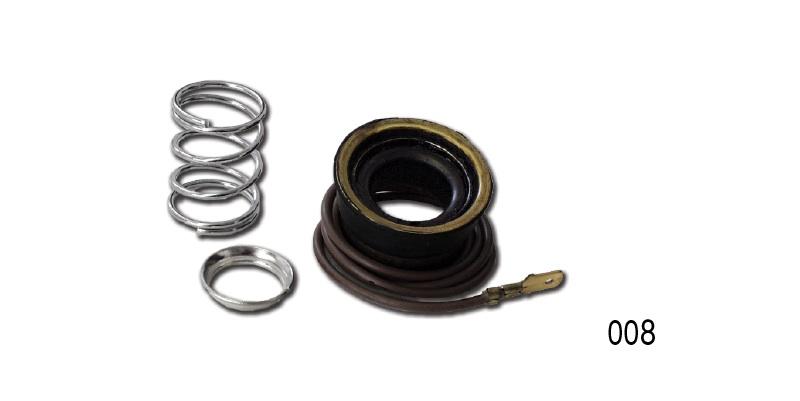 1955 chevy steering column diagram danchuk 1955 1957 chevy steering column bearing bushing kit w  danchuk 1955 1957 chevy steering column