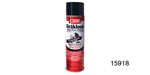 CRC Chevy Non-Chlorinated Brakleen, 14 oz.