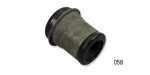 Danchuk 1955-1957 Chevy Idler Arm Bushing