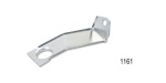 1955-1957 Chevy Power Brake Hose Bracket