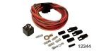 American Autowire Chevy Universal Relay Kit
