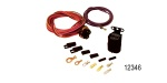 American Autowire Chevy Universal Relay Kit, Waterproof