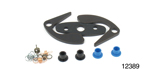 Pertronix Chevy Performance Advance Curve KIt, GM HEI Distributor