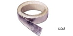 Thermo-Tec Chevy Thermo-Shield, 1-1/2'' x 15' Roll