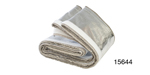 Thermo-Tec Express Sleeve, 1-1/2'' x 12' Roll