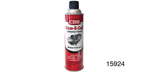 CRC Chevy Clean-R- Carb™ Carburetor Cleaner, 16 oz.