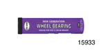 Sta-Lube New Generation Disc/Drum Wheel Bearing Grease, 14 oz. Cartridge