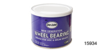 Sta-Lube New Generation Disc/Drum Wheel Bearing Grease, 14 oz. Can