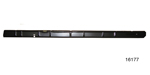 1955-1957 Chevy Inner Rocker Panel Brace, Passenger Side