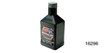 Amsoil Chevy Dominator® Synthetic Racing Oil, 10W30, Quart