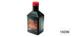 Amsoil Chevy Synthetic Severe Gear Gear Lube, 75W-90, Quart