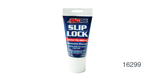 Amsoil Chevy Slip-Lock Differential Additive, 4 oz.