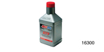 Amsoi Chevy Synthetic Multi-Vehicle Transmission Fluid