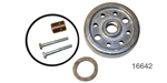 1956-1967 Chevy Spin-On Oil Filter Conversion Kit