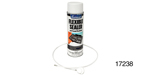 Eastwood Chevy Flexible Sealer and Sound Deadener w/ Application Hose