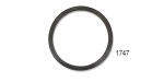 1955-1956 Chevy Air Cleaner Oil Reservoir Seal , 4BC