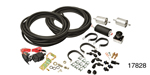 Edelbrock Chevy Return-Style EFI Fuel Kit