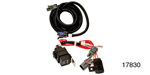 Edelbrock Chevy EFI Supplemental Harness Kit