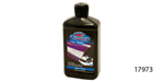 Danchuk Vintage Chevy Wash 'n Wax, 16oz. Bottle