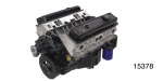 GM Performance Chevy ZZ383 Crate Engine, 425 HP/449 FT. LB.