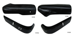 1957 Chevy Upper and Lower Seat Shell Set