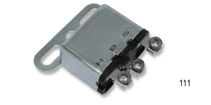 1955 1956 chevy horn relay Chevy Horn Relay Wiring 1966 chevy horn relay wiring machine