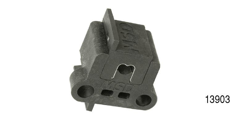 Msd Chevy Spark Plug Wire Mini Stripper Crimper