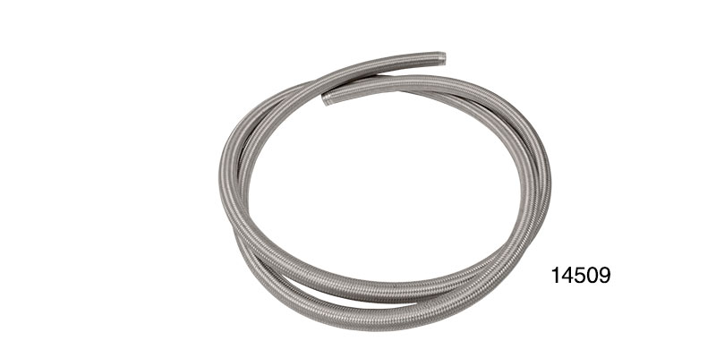 russell performance chevy proflex hose