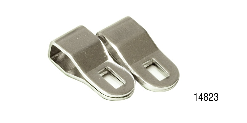 Lokar Chevy Emergency Brake Cable Clevis Ford Explorer