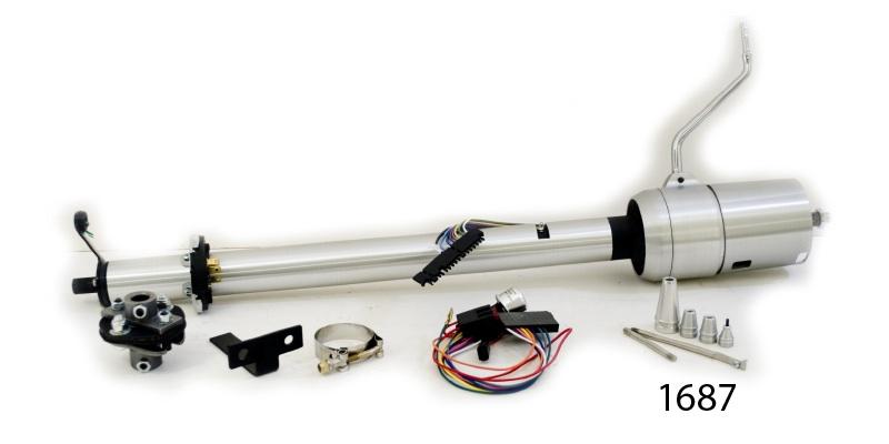 Tilt Steering Column Cable Kit