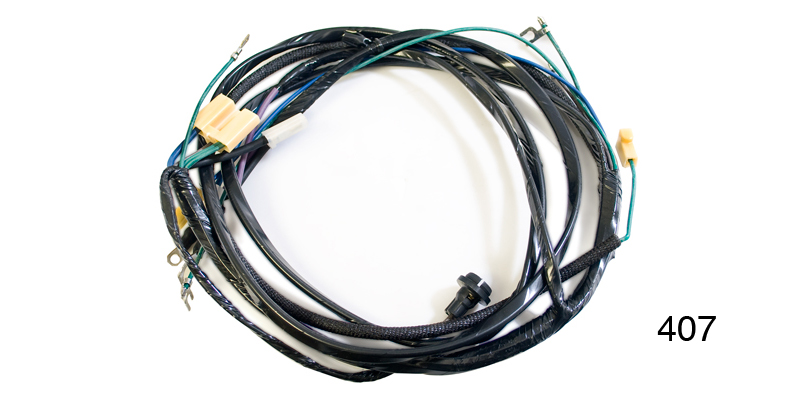 factory fit 1956 chevy starter ignition wiring harness, v8factory fit 1956 chevy starter ignition wiring harness, v8, automatic transmission