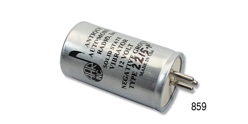You tube 800 pound vibrator