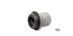 Danchuk 1955-1972 Chevy Control Arm Bushing, Upper