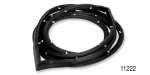 1955-1957 Chevy Lower Tailgate Weatherstrip Seal, Nomad