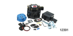 Pertronix Chevy Flame-Thrower Tune-Up Kit, OE GM HEI Distributor