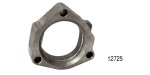 1957 Chevy Exhaust Heat Riser Spacer, V8 w/ 2-1/2'' Exhaust