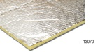 Thermo-Tec Chevy ''Cool It'' Insulating Mat, 48'' x 48''