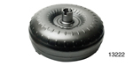 TCI Saturday Night Special Torque Converter