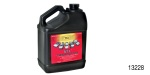 TCI Chevy Racing Transmission Fluid, 1-Gallon